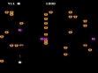 Логотип Emulators Bug Blaster [UEF]